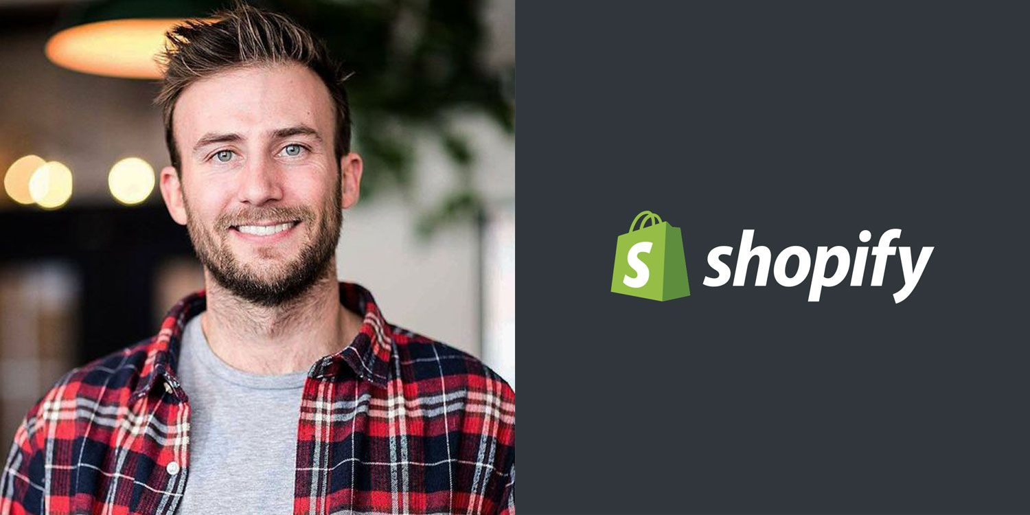 Episode 14: Producing Shopify's Summit for a Globally-Distributed Team